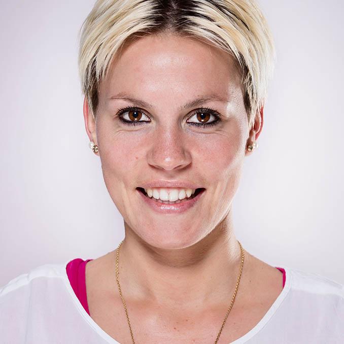 Linda Achtel