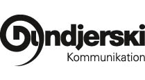 Unternehmen Dundjerski