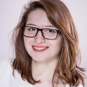 Michelle Sitarz