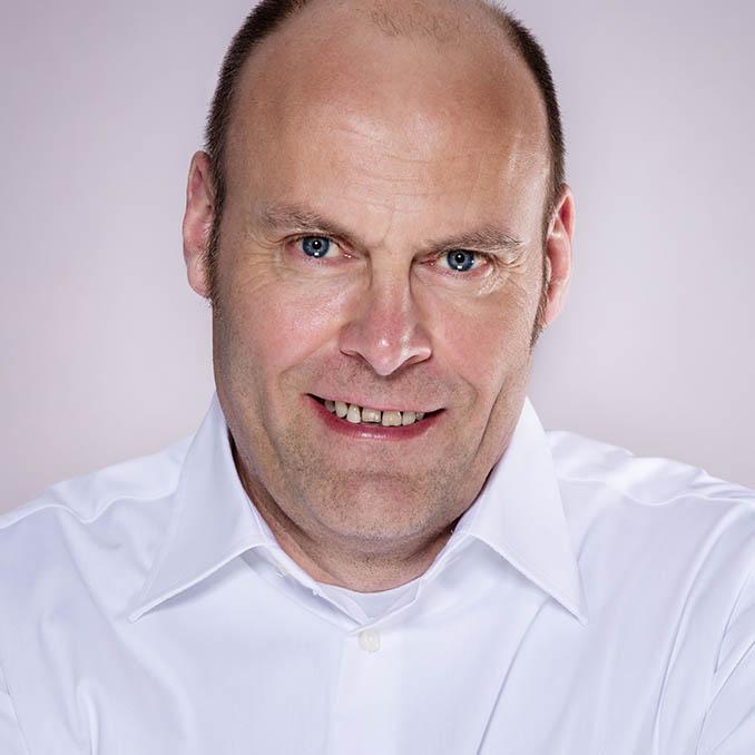 Thomas Widmer
