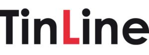 Unternehmen TinLine