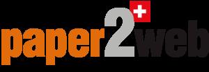 Unternehmen AAA EDV paper2web.ch