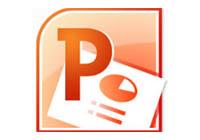 Powerpoint Viewer Software